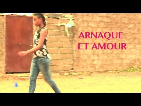 RENCONTRES AFRICA 2017 : La Tunisie, «hub» entre Europe et Afriquede YouTube · Durée:  27 minutes 57 secondes