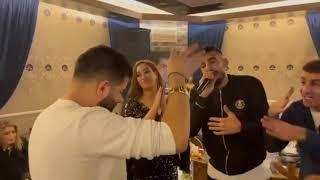 جورج بنود وريم السواس حفلة حور تعلا ال المصري ❤️ ❤️ ❤️ ❤️ ❤️