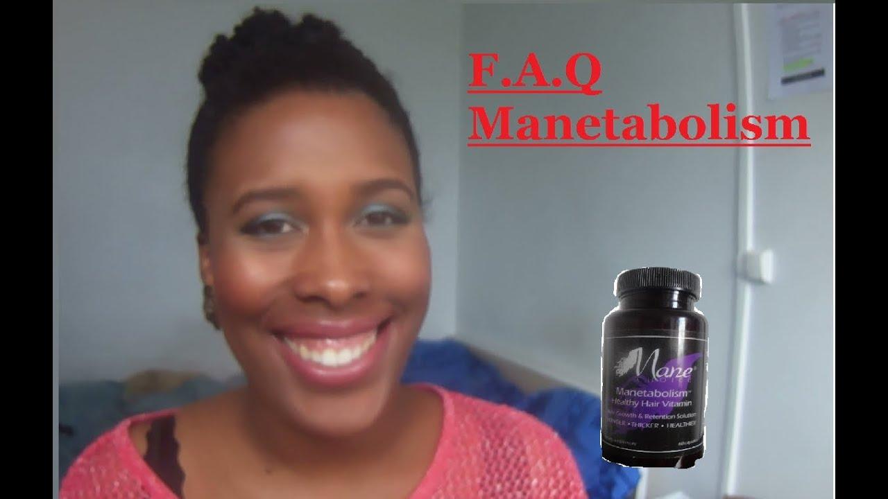Quelle vitamine pour la pousse des cheveux