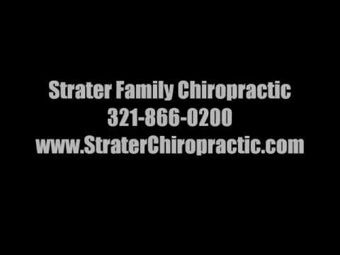 """Chiropractic Cocoa Beach Florida: """"Old Lady Hump"""" Chiropractor Cocoa Beach Florida"""