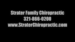 "Chiropractic Cocoa Beach Florida: ""Old Lady Hump"" Chiropractor Cocoa Beach Florida"