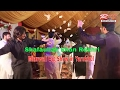 Esy Ishq Dy Derd Nu By Shafaullah Khan Rokhri Show In Yaro Khail 1 mp3
