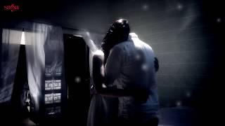 Aaja Mahi Hindi Official Video Song HD 720p BDmusic25 com