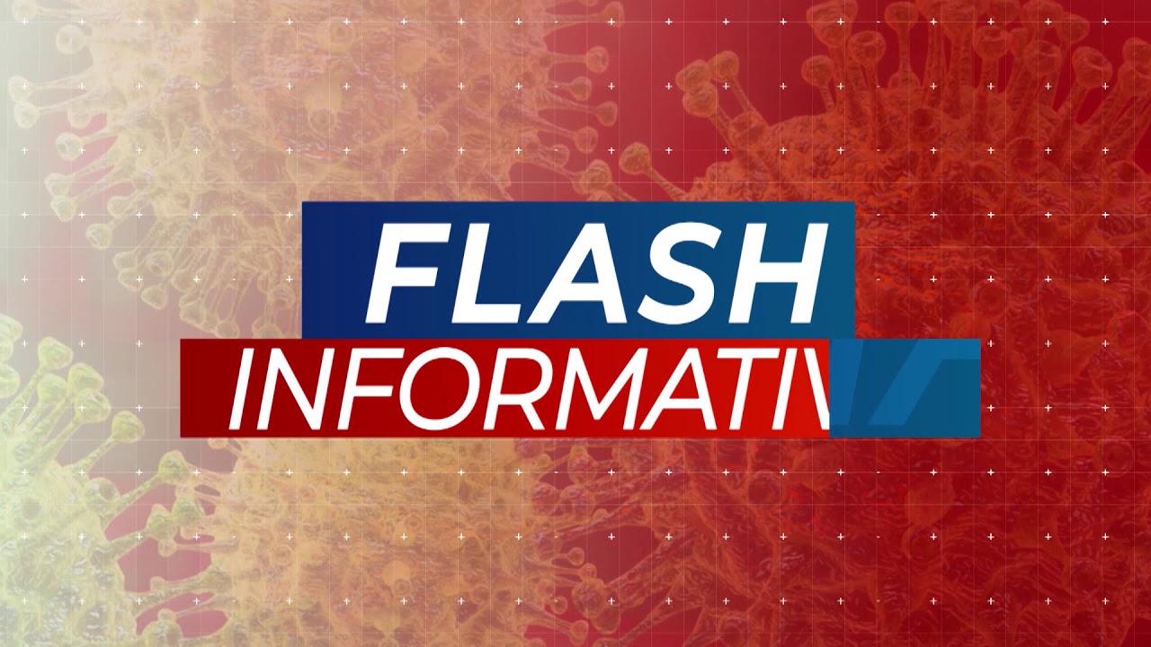 #01 25N - FLASH INFORMATIVO UNIVERSITARIO