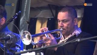 Paul de Munnik - Neil Diamond - Solitary Man - Nirwana tuinfeest 2014