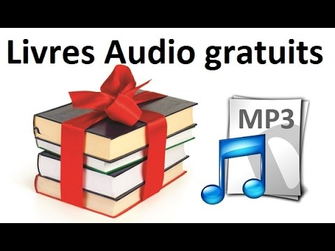 Livres Audio Gratuits En Ligne Audiobook