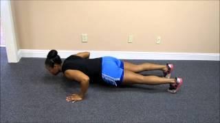 Bio-Identical Hormones of Huntsville - Weight Loss Week 2
