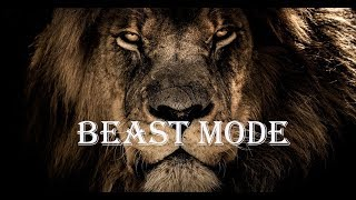 Download Video ACTIVATE YOUR BEAST MODE - Eric Thomas Motivation - Motivational Video - 2018 MP3 3GP MP4