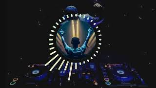 Download DJ Remix Saranghae No Copyright
