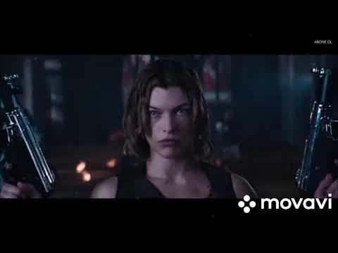 dj-snake-zombie-world-war-z-movie