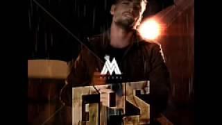 Maluma - GPS (Audio) ft. French Montana (Remix)