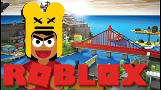 ABSOLUTER FEHLER | ROBLOX LAB EXPERIMENT