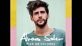 Download Alvaro Soler   Te quiero lento - LETRA Mp3 and Videos