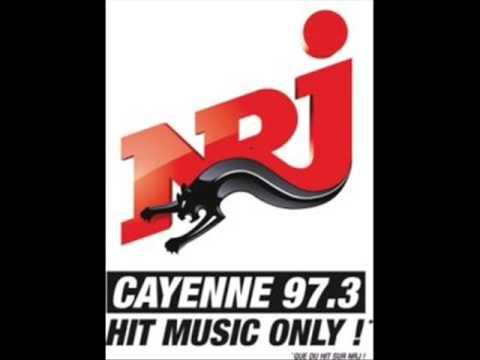 Averne Play - Nrj Extravadance ( Electro/Progressive House )