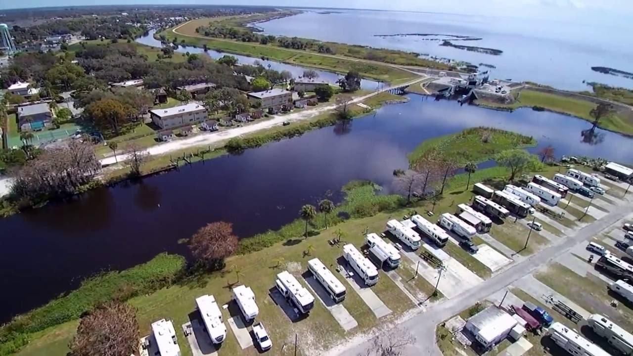 Mitsubishi Vrf Wiring Diagram Will Be A Thing Florida Rv Camping Resort Lake Okeechobee Zachary Electric Training