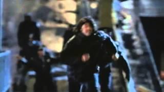 Chain Reaction Trailer 1996