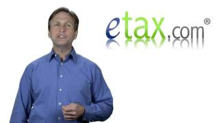 eTax.com Where s My New York Refund