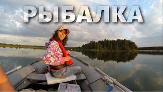 видео Техпомощь на линии в Одессе