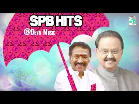 SPB Super Hit Famous Songs at Deva Music Audio Jukebox