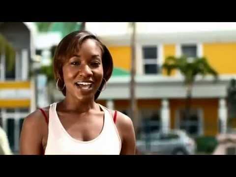 Tourism (Bahamas)
