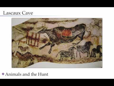 Neolithic Sacred Symbols, part 1