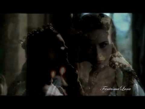 Anne & Marguerite: Till I'm Screaming For More