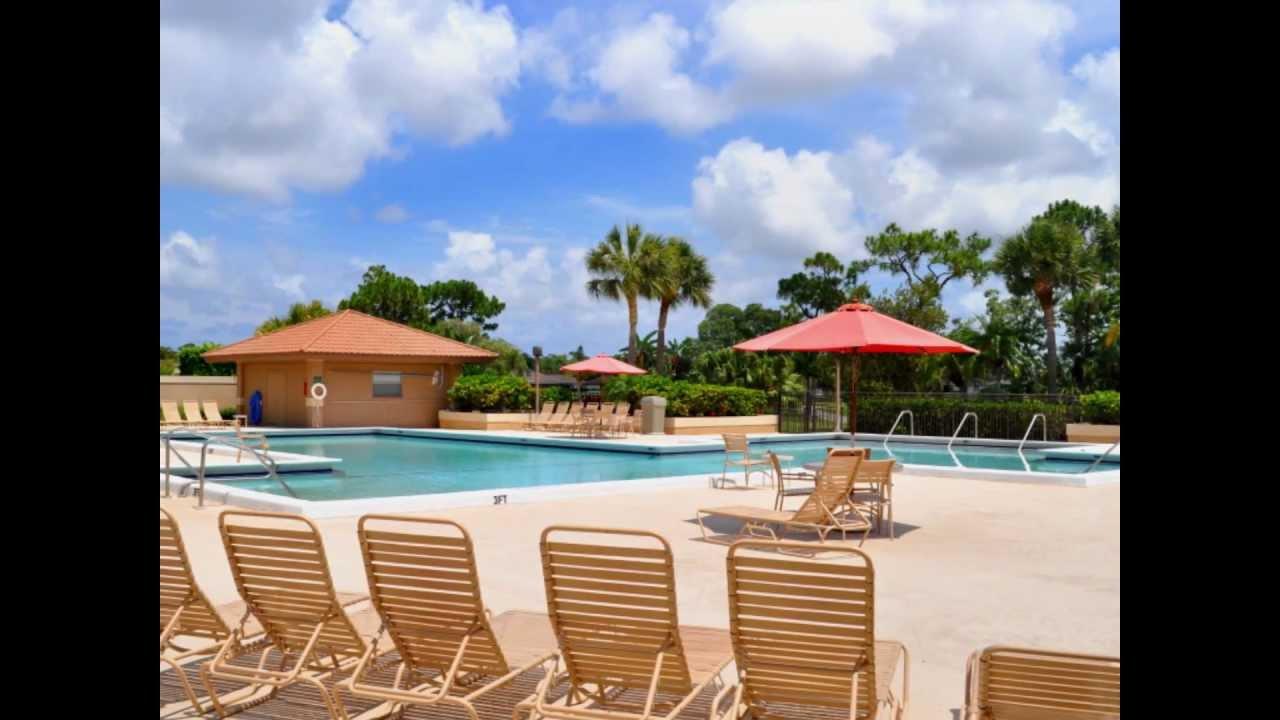 Easpointe palm beach gardens homes for sale palm beach - Palm beach gardens homes for sale ...