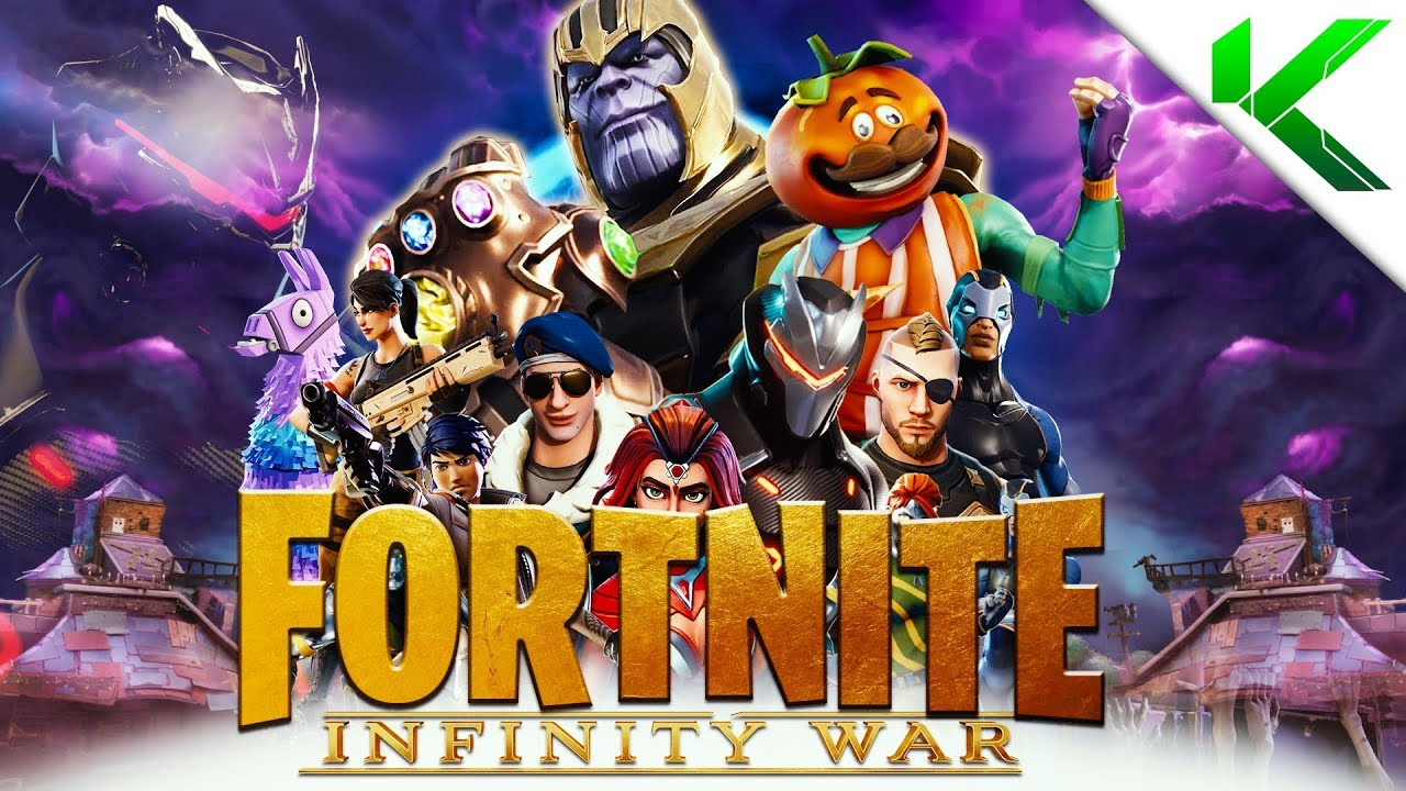 Fortnite Nintendo Switch Release Date Possibly Leaked ...  |Fortnite