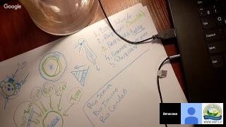 Концепция здоровья (основы нутрициологии)