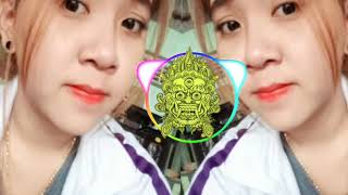 ឧបសគ្គស្នេហ៍ remix _uppsak snek_ khmer student