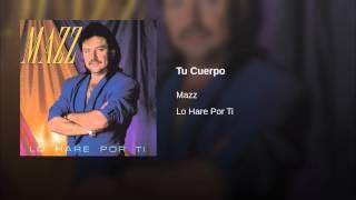 Play Tu Cuerpo