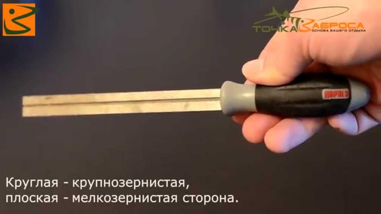 Спицы и крючки. Спицы круговые vita 100 см, толщина 7,0 мм, фото. Спицы круговые panorama на металлическом тросике, толщина 5,0 мм, фото.