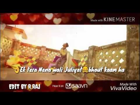 #Jatt Jaan Varda Song Whatsapp Status