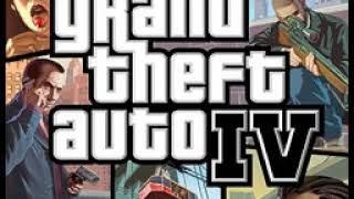 Grand Theft Auto IV | Wikipedia audio article