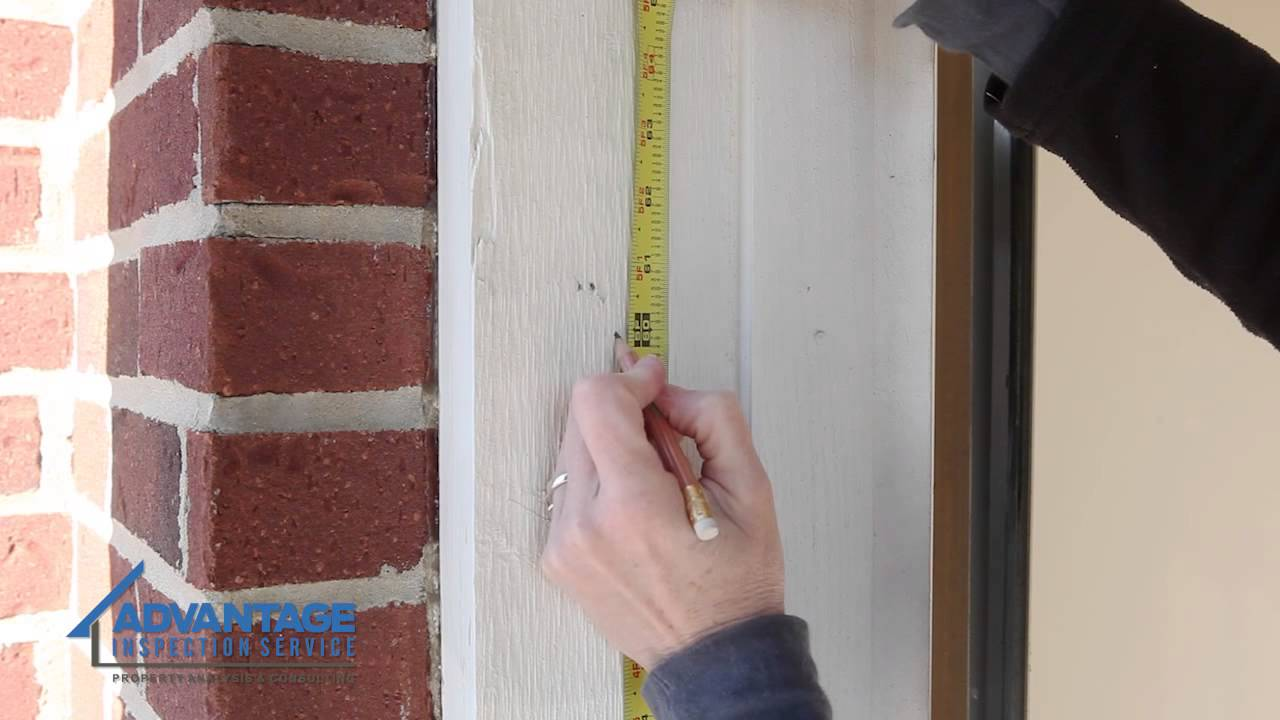 Garage Door Keypad Installation Youtube