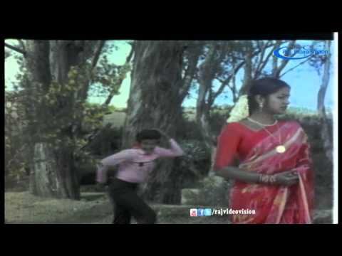Vachcha Paarvai HD Song