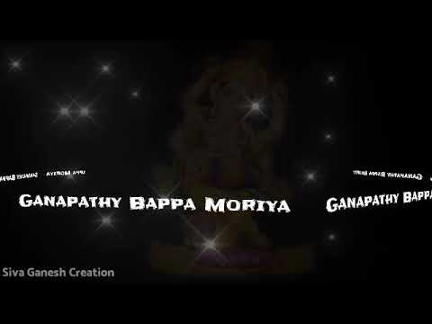 ganapati-bappa-comming-soon ganesh-chathurthi-whatsapp-status-2019 vinayager-chathurthi-status