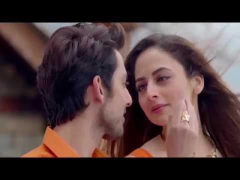 pashto new dubbing song 2017 by shahswar jani360p
