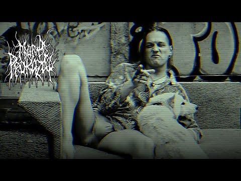 Mora Prokaza - I See It This Way (Official Music Video) 2020