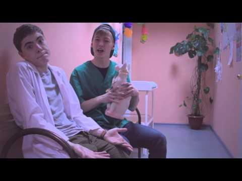 Лечение варикоза и варикозных болезней в Хабаровске