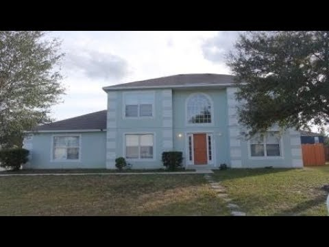 Jacksonville Homes for Rent 3BR/2BA by Jacksonville Property Managers