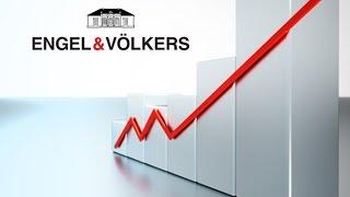Engel & Völkers expandiert und sucht neue Immobilienmakler