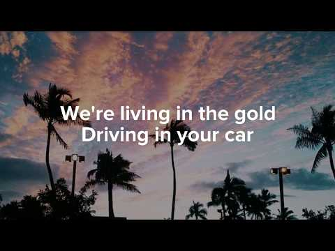 Angus & Julia Stone - Wherever You Are (Lyrics)