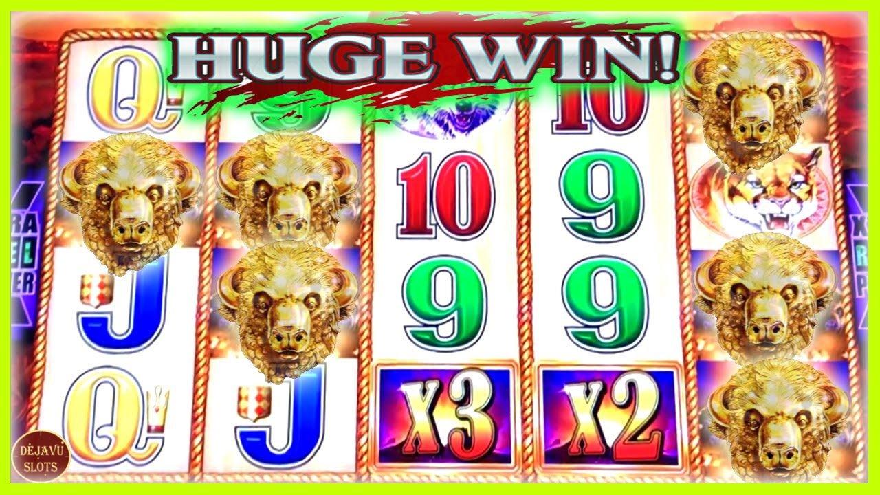 Spiele Piggy Gold - Video Slots Online