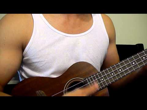 Doors by Michael Johnson (Cover)