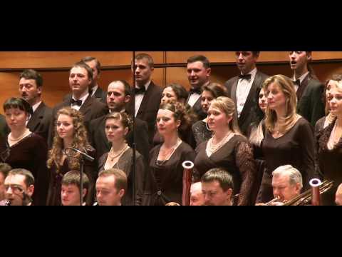 Silentium! Silentium! / »Die Meistersinger von Nürnberg« / Wagner / Kendlinger
