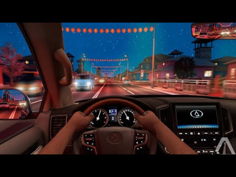 driving zone 2 mod apk unlimited money 0.56