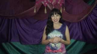 Игры Барби и Монстр (Монстер) Хай PlayLAPLay Видеоблог