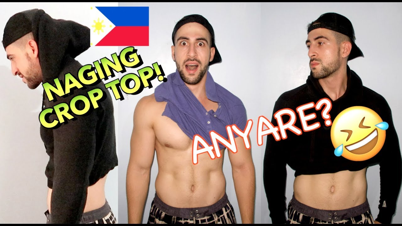 try-on-haul-from-my-subscribers-laptrip-salamat-po