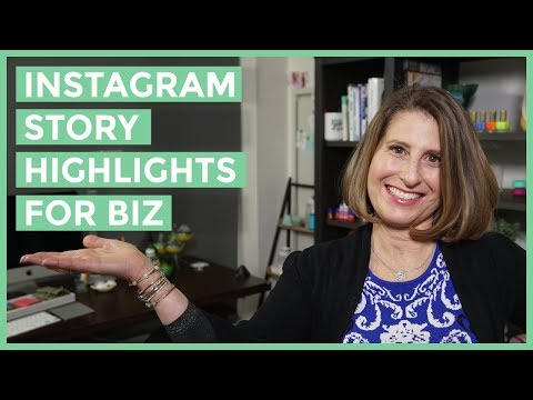 How to see the questions on instagram story highlights
